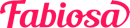 Masug Portfolio Corp. logo