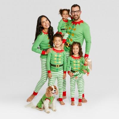 Las pijamas en familia prometen ser la mejor tendencia para esta Navidad. ¿Ya tienes las tuyas?Las pijamas en familia prometen ser la mejor tendencia para esta Navidad. ¿Ya tienes las tuyas?Las pijamas en familia prometen ser la mejor tendencia para esta Navidad. ¿Ya tienes las tuyas?Las pijamas en familia prometen ser la mejor tendencia para esta Navidad. ¿Ya tienes las tuyas?Las pijamas en familia prometen ser la mejor tendencia para esta Navidad. ¿Ya tienes las tuyas?Las pijamas en familia prometen ser la mejor tendencia para esta Navidad. ¿Ya tienes las tuyas?Las pijamas en familia prometen ser la mejor tendencia para esta Navidad. ¿Ya tienes las tuyas?Las pijamas en familia prometen ser la mejor tendencia para esta Navidad. ¿Ya tienes las tuyas?Las pijamas en familia prometen ser la mejor tendencia para esta Navidad. ¿Ya tienes las tuyas?
