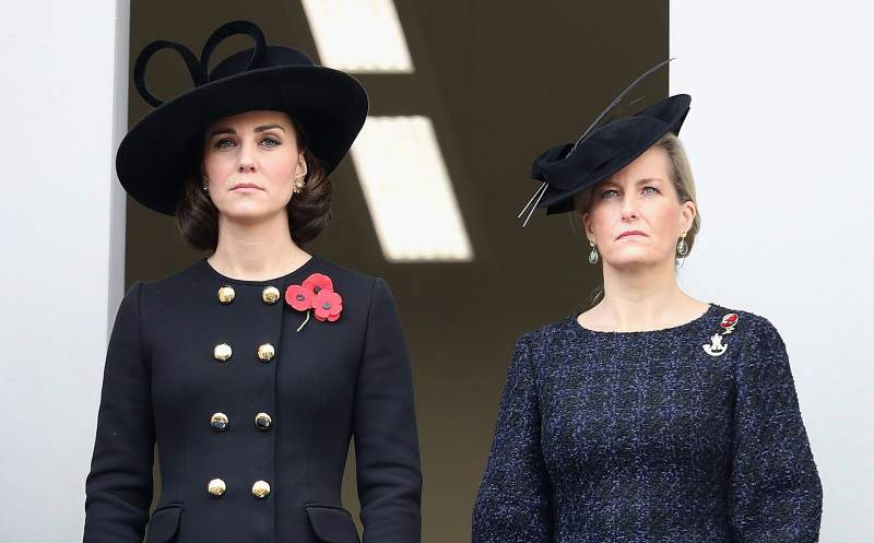 Best Friends Or Secret Rivals: Expert Gives Insight Into Kate Middleton And Sophie Of Wessex's Relationship Based On Their Zodiac SignsBest Friends Or Secret Rivals: Expert Gives Insight Into Kate Middleton And Sophie Of Wessex's Relationship Based On Their Zodiac SignsBest Friends Or Secret Rivals: Expert Gives Insight Into Kate Middleton And Sophie Of Wessex's Relationship Based On Their Zodiac SignsBest Friends Or Secret Rivals: Expert Gives Insight Into Kate Middleton And Sophie Of Wessex's Relationship Based On Their Zodiac SignsBest Friends Or Secret Rivals: Expert Gives Insight Into Kate Middleton And Sophie Of Wessex's Relationship Based On Their Zodiac SignsBest Friends Or Secret Rivals: Expert Gives Insight Into Kate Middleton And Sophie Of Wessex's Relationship Based On Their Zodiac SignsBest Friends Or Secret Rivals: Expert Gives Insight Into Kate Middleton And Sophie Of Wessex's Relationship Based On Their Zodiac Signs