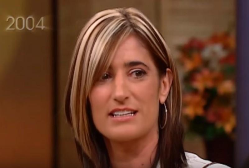 Soltera y desempleada de 38 años quiso tener a su primer hijo, ¡y salió premiada con cuatrillizos!