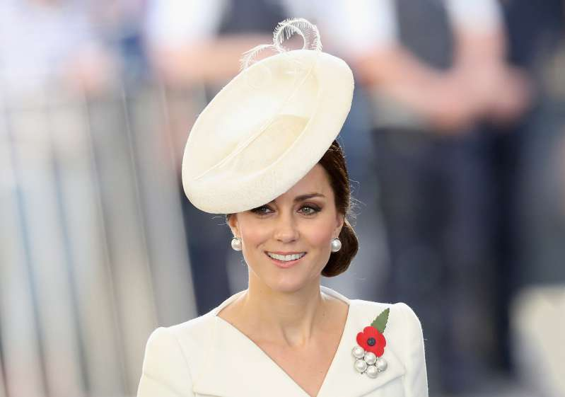 Kate Middleton Copied Her Style From Famous Royal, But It's Nether Princess Diana Nor The QueenKate Middleton Copied Her Style From Famous Royal, But It's Nether Princess Diana Nor The QueenKate Middleton Copied Her Style From Famous Royal, But It's Nether Princess Diana Nor The QueenKate Middleton Copied Her Style From Famous Royal, But It's Nether Princess Diana Nor The QueenKate Middleton Copied Her Style From Famous Royal, But It's Nether Princess Diana Nor The Queen