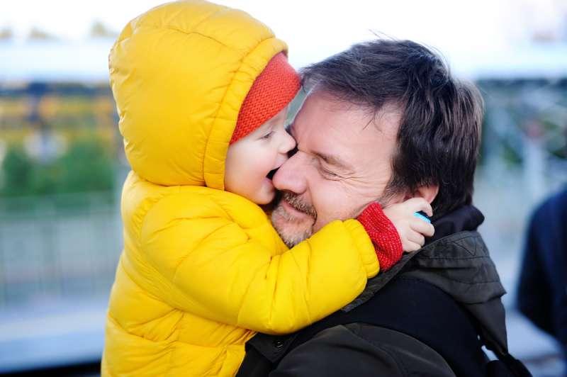 Женщины объяснили, почему не хотят встречаться с отцами-одиночкамиЖенщины объяснили, почему не хотят встречаться с отцами-одиночкамиЖенщины объяснили, почему не хотят встречаться с отцами-одиночкамиЖенщины объяснили, почему не хотят встречаться с отцами-одиночкамиЖенщины объяснили, почему не хотят встречаться с отцами-одиночкамиЖенщины объяснили, почему не хотят встречаться с отцами-одиночкамиЖенщины объяснили, почему не хотят встречаться с отцами-одиночками