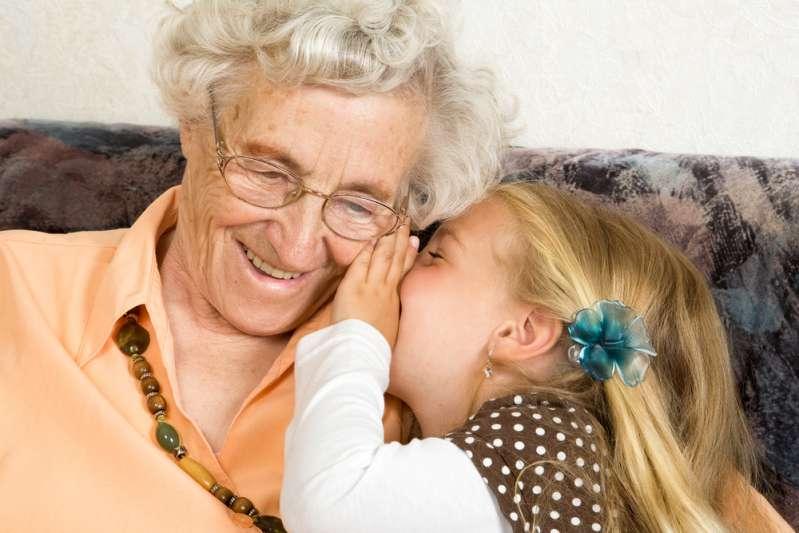 Врач-терапевт рассказала, как природа «избавляется» от женщин старше 50 летВрач-терапевт рассказала, как природа «избавляется» от женщин старше 50 летВрач-терапевт рассказала, как природа «избавляется» от женщин старше 50 лет