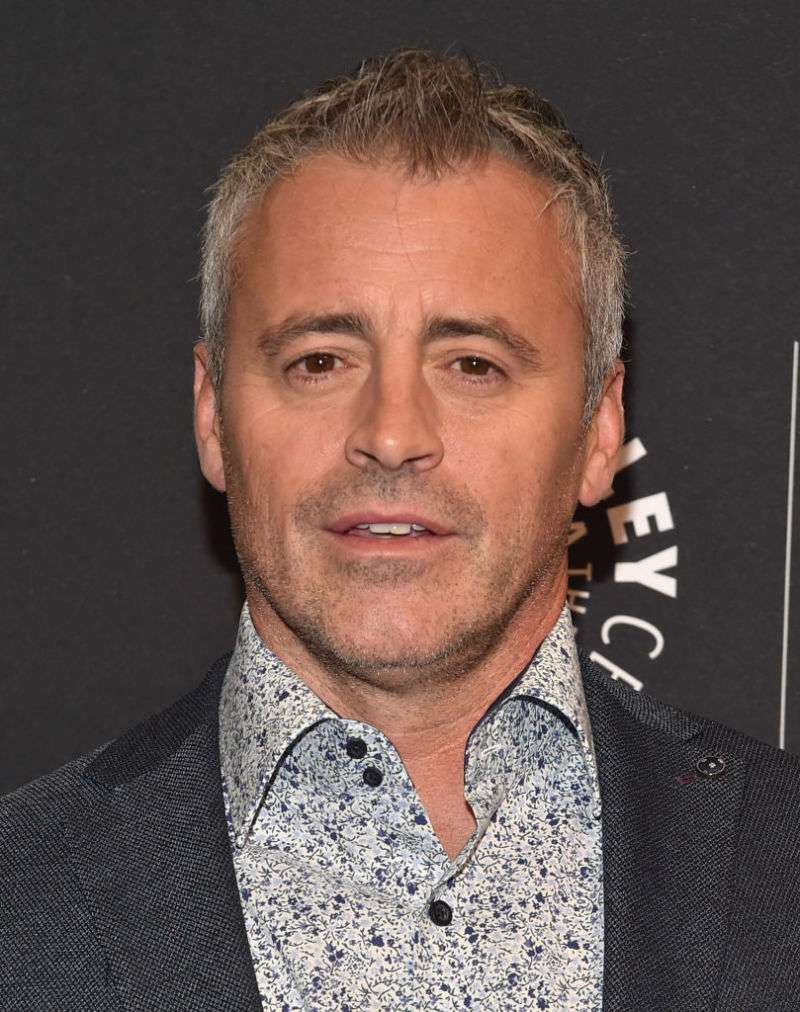 'Friends' Star Matt LeBlanc Talks About His Darkest Years When He Was Struggling With Daughter's Brain Disease'Friends' Star Matt LeBlanc Talks About His Darkest Years When He Was Struggling With Daughter's Brain Disease'Friends' Star Matt LeBlanc Talks About His Darkest Years When He Was Struggling With Daughter's Brain Disease