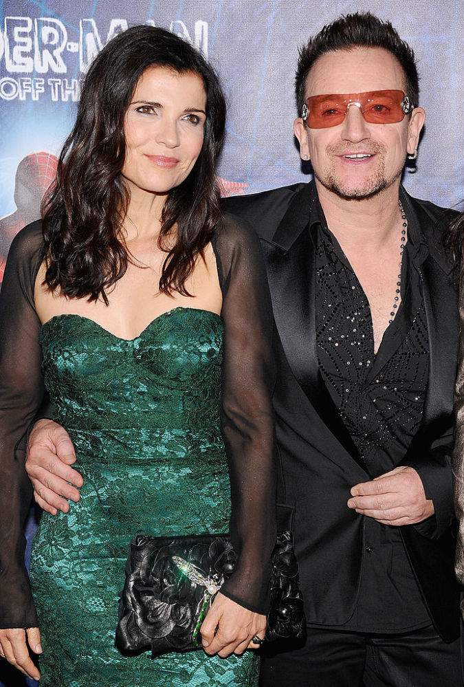 U2's Frontman Bono And His Gorgeous Wife Ali Hewson Have Been Happily Married For 37 YearsU2's Frontman Bono And His Gorgeous Wife Ali Hewson Have Been Happily Married For 37 YearsU2's Frontman Bono And His Gorgeous Wife Ali Hewson Have Been Happily Married For 37 YearsU2's Frontman Bono And His Gorgeous Wife Ali Hewson Have Been Happily Married For 37 YearsU2's Frontman Bono And His Gorgeous Wife Ali Hewson Have Been Happily Married For 37 YearsU2's Frontman Bono And His Gorgeous Wife Ali Hewson Have Been Happily Married For 37 Years
