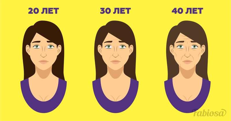 4 способа вдохновить любимого мужчину похудеть новые фото