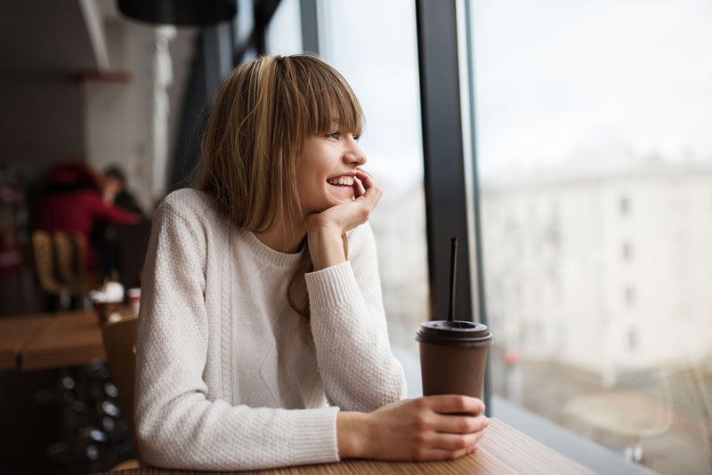 Кружки из кофейной гущи? Сделано! Новые стаканчики для кофе с собойКружки из кофейной гущи? Сделано! Новые стаканчики для кофе с собой