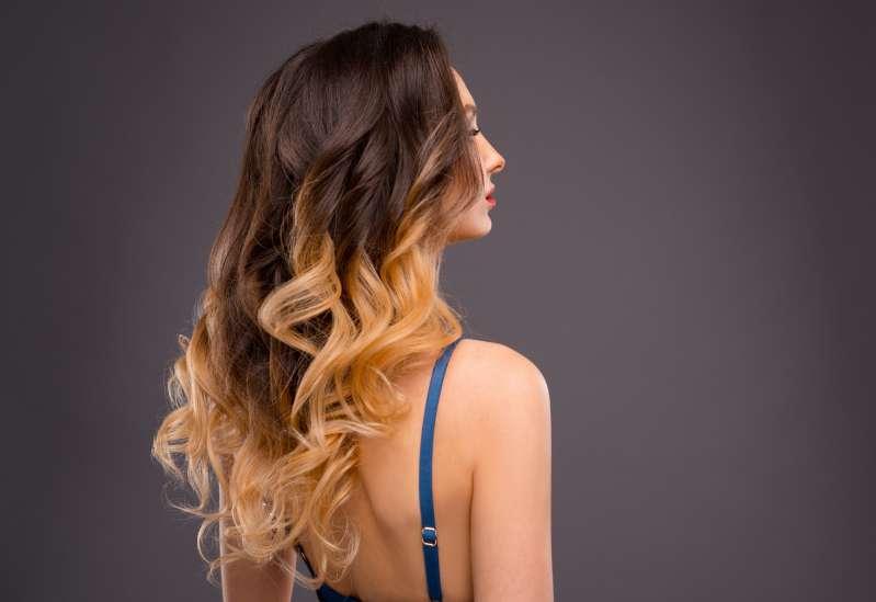 C'est la saison de la citrouille ! Un bienfait pour la peau et les cheveux, 7 cas où elle vous sera bien utile