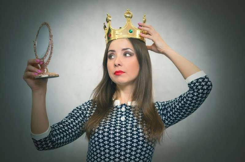 Grands et puissants : 3 des signes les plus narcissiques du zodiaque