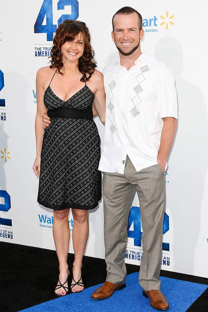 'NCIS: N.O' Star Lucas Black Leads A Happy Life With His Wife Of 9 Years Maggie & Their 3 Kids'NCIS: N.O' Star Lucas Black Leads A Happy Life With His Wife Of 9 Years Maggie & Their 3 Kids'NCIS: N.O' Star Lucas Black Leads A Happy Life With His Wife Of 9 Years Maggie & Their 3 Kids