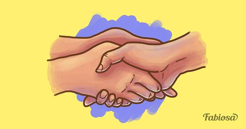 Mastering Your Greeting: What Your Handshake Says About YouДумаем, как подавать руку! О чем говорит ваше рукопожатиеДумаем, как подавать руку! О чем говорит ваше рукопожатиеДумаем, как подавать руку! О чем говорит ваше рукопожатиеДумаем, как подавать руку! О чем говорит ваше рукопожатиеДумаем, как подавать руку! О чем говорит ваше рукопожатиеДумаем, как подавать руку! О чем говорит ваше рукопожатие