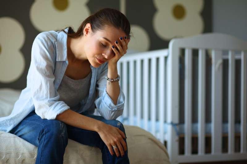7 señales silenciosas de que el estrés está arruinando tu salud