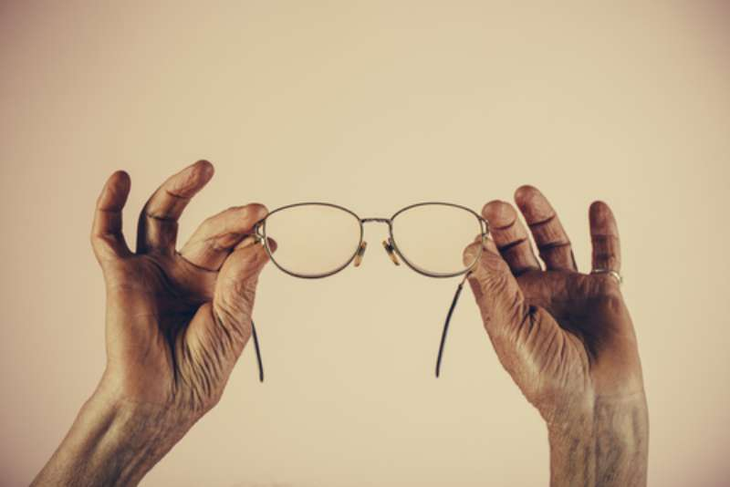 Fixing And Adjusting Your Glasses Is Super Easy. Here Are Some Useful TechniquesFixing And Adjusting Your Glasses Is Super Easy. Here Are Some Useful Techniques