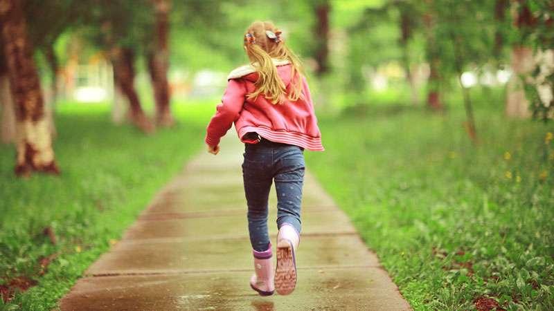 De vraies fripouilles ! Les enfants les plus turbulents du zodiacsdasdasda