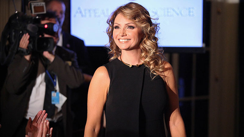 Angelica Rivera And Her Style Evolution: What Was The Reason For Harsh Public Criticism?