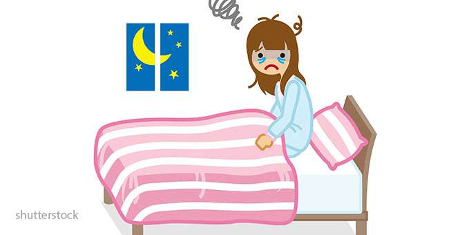 ces 4 plantes relaxantes stimulent le sommeil et aident combattre l insomnie sur fabiosa. Black Bedroom Furniture Sets. Home Design Ideas