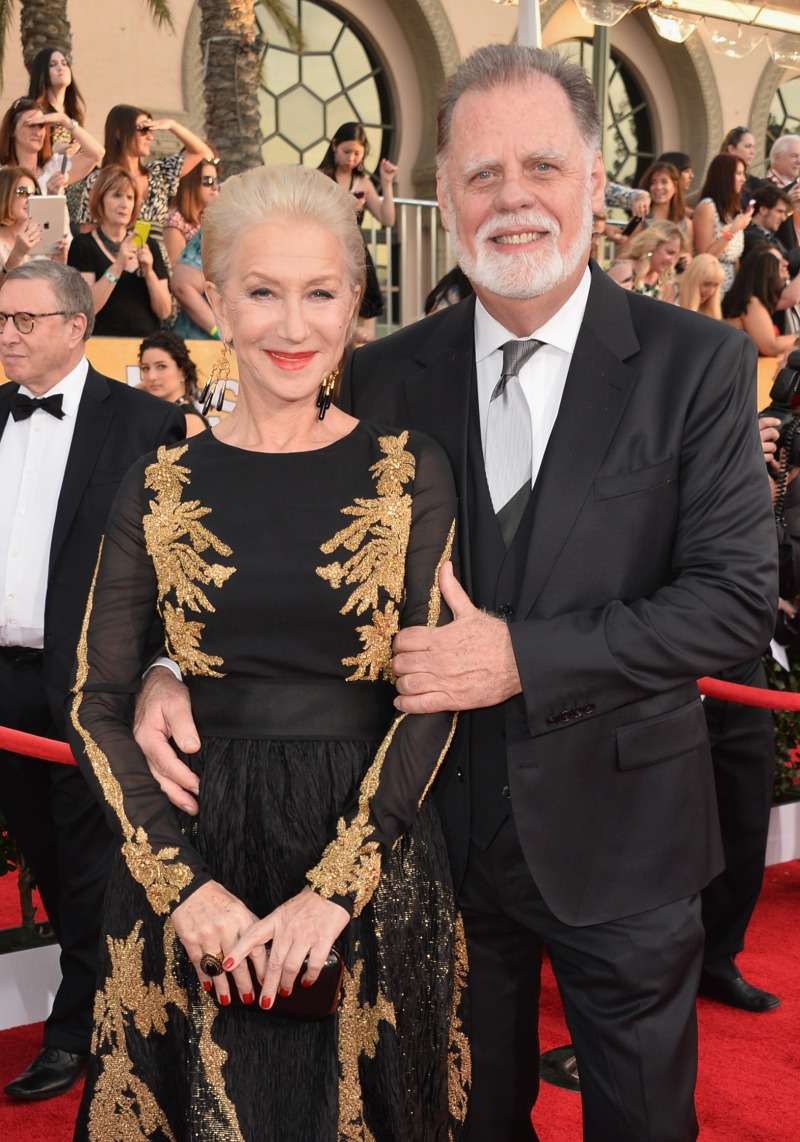 Helen Mirren Desperately Wanted To Marry Taylor Hackford, But Why Did She Wait For 10 Years?Helen Mirren Desperately Wanted To Marry Taylor Hackford, But Why Did She Wait For 10 Years?Helen Mirren Desperately Wanted To Marry Taylor Hackford, But Why Did She Wait For 10 Years?Helen Mirren Desperately Wanted To Marry Taylor Hackford, But Why Did She Wait For 10 Years?Helen Mirren Desperately Wanted To Marry Taylor Hackford, But Why Did She Wait For 10 Years?Helen Mirren Desperately Wanted To Marry Taylor Hackford, But Why Did She Wait For 10 Years?