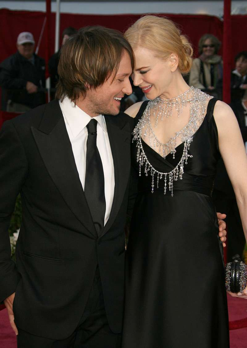 5 Important Lessons In Marriage Relationships From Nicole Kidman And Keith Urban5 Important Lessons In Marriage Relationships From Nicole Kidman And Keith Urban5 Important Lessons In Marriage Relationships From Nicole Kidman And Keith Urban5 Important Lessons In Marriage Relationships From Nicole Kidman And Keith Urban5 Important Lessons In Marriage Relationships From Nicole Kidman And Keith Urban