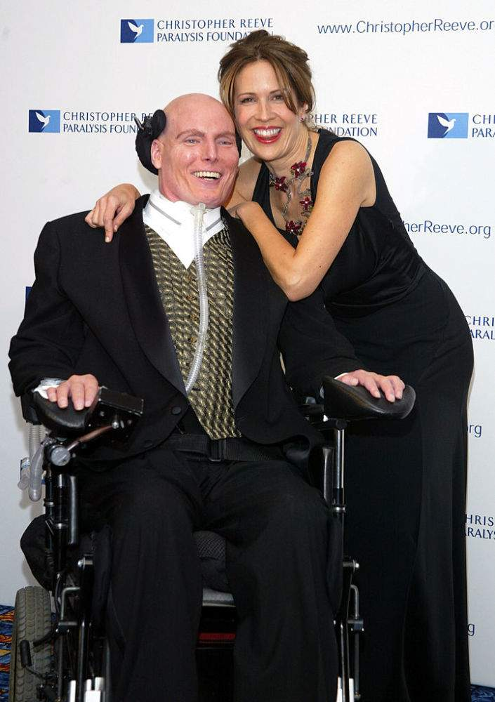 "Christopher Reeve's Wife Came Up With A Sly ""Love Pact"" To Save His Life After He Became Paralyzed: ""I Still Love You""Christopher Reeve's Wife Came Up With A Sly ""Love Pact"" To Save His Life After He Became Paralyzed: ""I Still Love You""Christopher Reeve's Wife Came Up With A Sly ""Love Pact"" To Save His Life After He Became Paralyzed: ""I Still Love You""Christopher Reeve's Wife Came Up With A Sly ""Love Pact"" To Save His Life After He Became Paralyzed: ""I Still Love You""Christopher Reeve's Wife Came Up With A Sly ""Love Pact"" To Save His Life After He Became Paralyzed: ""I Still Love You"""