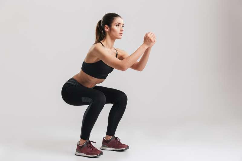 Scolpire i muscoli dei glutei: esercizi efficaci per i principiantiEffective Exercises To Help Sculpt Butt Muscles For BeginnersEffective Exercises To Help Sculpt Butt Muscles For BeginnersEffective Exercises To Help Sculpt Butt Muscles For Beginners