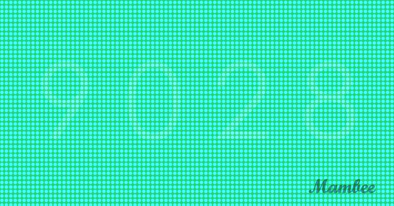 A Simple Image To Test Your Vision: Can You Spot The Hidden Numbers In This Picture?A Simple Image To Test Your Vision: Can You Spot The Hidden Numbers In This Picture?A Simple Image To Test Your Vision: Can You Spot The Hidden Numbers In This Picture?