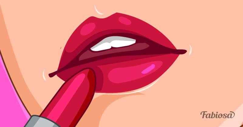 A las mujeres de la realeza les encanta el color rojo y saben cuándo es el mejor momento para usarloA las mujeres de la realeza les encanta el color rojo y saben cuándo es el mejor momento para usarlo