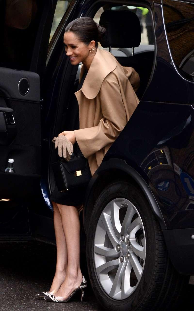 В 2018 году у Меган Маркл было два явных фаворита в цвете одежды! Что они могут рассказать о герцогине?В 2018 году у Меган Маркл было два явных фаворита в цвете одежды! Что они могут рассказать о герцогине?В 2018 году у Меган Маркл было два явных фаворита в цвете одежды! Что они могут рассказать о герцогине?В 2018 году у Меган Маркл было два явных фаворита в цвете одежды! Что они могут рассказать о герцогине?В 2018 году у Меган Маркл было два явных фаворита в цвете одежды! Что они могут рассказать о герцогине?В 2018 году у Меган Маркл было два явных фаворита в цвете одежды! Что они могут рассказать о герцогине?В 2018 году у Меган Маркл было два явных фаворита в цвете одежды! Что они могут рассказать о герцогине?