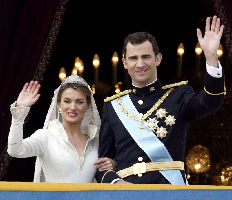 Una vita infernale: 5 cose che la Regina Letizia non perdonerà mai alla famiglia reale