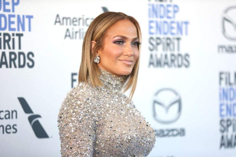 "Short Hair, Don't Care: JLo Praised For Bringing Back ""Spicy"" Bob As She Glitters On The Red CarpetShort Hair, Don't Care: JLo Praised For Bringing Back ""Spicy"" Bob As She Glitters On The Red CarpetShort Hair, Don't Care: JLo Praised For Bringing Back ""Spicy"" Bob As She Glitters On The Red CarpetShort Hair, Don't Care: JLo Praised For Bringing Back ""Spicy"" Bob As She Glitters On The Red CarpetShort Hair, Don't Care: JLo Praised For Bringing Back ""Spicy"" Bob As She Glitters On The Red CarpetShort Hair, Don't Care: JLo Praised For Bringing Back ""Spicy"" Bob As She Glitters On The Red Carpet"