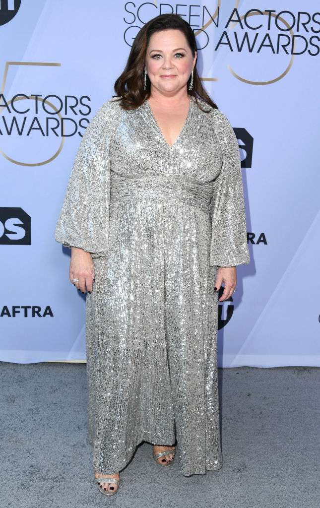 Melissa McCarthy Will Replace Steve Harvey As A Host In 'Little Big Shots' After His Daytime Show Was CanceledMelissa McCarthy Will Replace Steve Harvey As A Host In 'Little Big Shots' After His Daytime Show Was CanceledMelissa McCarthy Will Replace Steve Harvey As A Host In 'Little Big Shots' After His Daytime Show Was CanceledMelissa McCarthy Will Replace Steve Harvey As A Host In 'Little Big Shots' After His Daytime Show Was Canceled