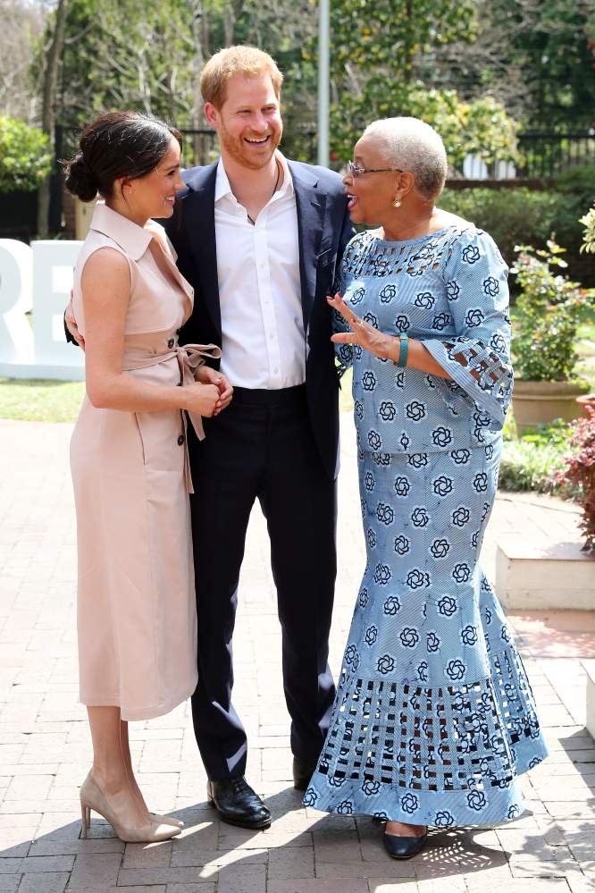 Meghan Markle's 7 Best Outfits During The South African Tour That We All Are Craving For!Meghan Markle's 7 Best Outfits During The South African Tour That We All Are Craving For!Meghan Markle's 7 Best Outfits During The South African Tour That We All Are Craving For!Meghan Markle's 7 Best Outfits During The South African Tour That We All Are Craving For!Meghan Markle's 7 Best Outfits During The South African Tour That We All Are Craving For!Meghan Markle's 7 Best Outfits During The South African Tour That We All Are Craving For!Meghan Markle's 7 Best Outfits During The South African Tour That We All Are Craving For!