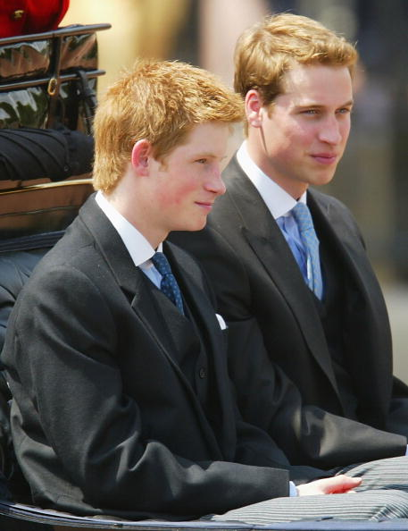 """Life Will Always Be Alright"": Prince Harry Leaves Inspiring Message For Young Boy Who Lost His Mom By Digging Deep Into His Own Tragedy"