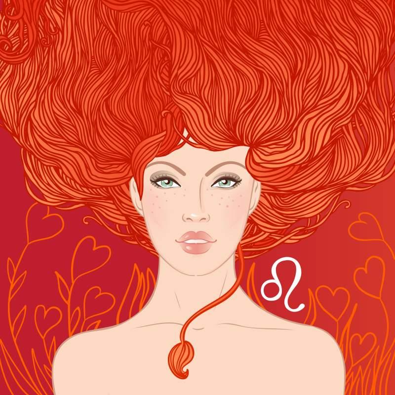 Lo mejor es evitar: signos del zodiaco que se aburren fácilmente en una relación