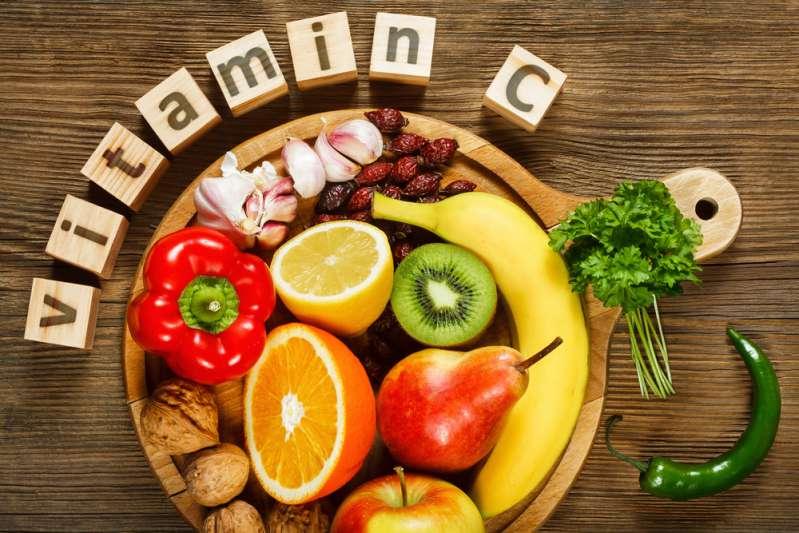 6 витаминов и микроэлементов, которые работают против проблем с ногтями6 витаминов и микроэлементов, которые работают против проблем с ногтями6 витаминов и микроэлементов, которые работают против проблем с ногтями6 витаминов и микроэлементов, которые работают против проблем с ногтями