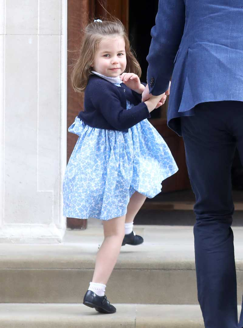 Prince George and Princess Charlotte May Have Nabbed The Roles Of Page Boy And Flower Girl At Princess Eugenie's Upcoming WeddingPrince George and Princess Charlotte May Have Nabbed The Roles Of Page Boy And Flower Girl At Princess Eugenie's Upcoming WeddingPrince George and Princess Charlotte May Have Nabbed The Roles Of Page Boy And Flower Girl At Princess Eugenie's Upcoming WeddingPrince George and Princess Charlotte May Have Nabbed The Roles Of Page Boy And Flower Girl At Princess Eugenie's Upcoming WeddingPrince George and Princess Charlotte May Have Nabbed The Roles Of Page Boy And Flower Girl At Princess Eugenie's Upcoming Wedding