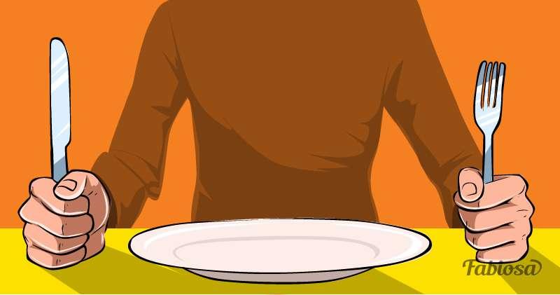 10 гормонов, из-за которых вы толстеете, и как их