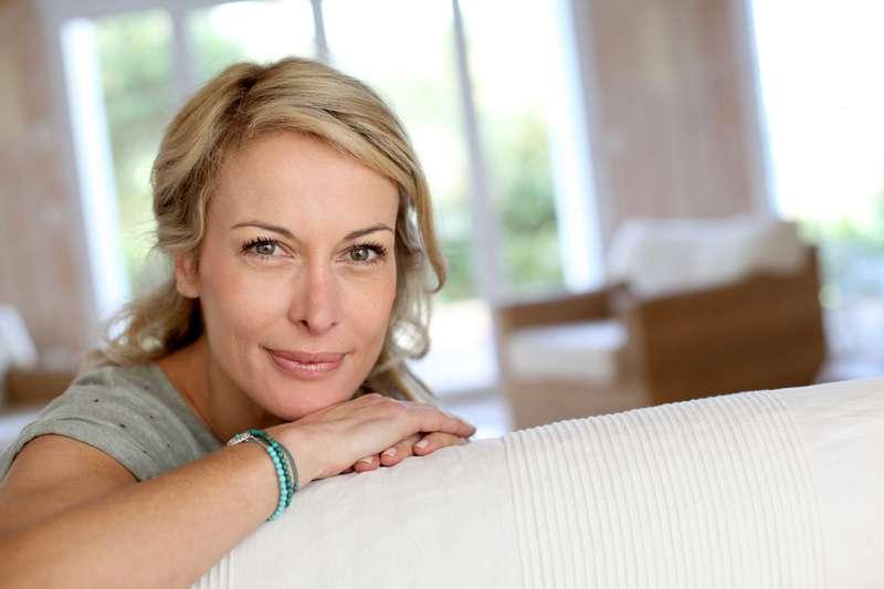 Los mejores trucos para mantener las cejas hermosas aún después de los 40 años de edad