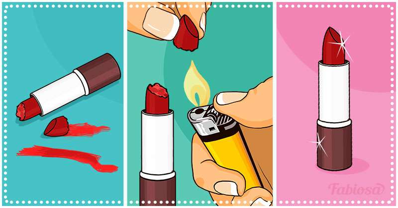 restore lipstick