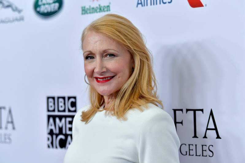 59-Year-Old Patricia Clarkson Steps Out With A Much Younger Man At Emmys 2019 And People Can't Believe He's Her Boyfriend59-Year-Old Patricia Clarkson Steps Out With A Much Younger Man At Emmys 2019 And People Can't Believe He's Her Boyfriend59-Year-Old Patricia Clarkson Steps Out With A Much Younger Man At Emmys 2019 And People Can't Believe He's Her Boyfriend59-Year-Old Patricia Clarkson Steps Out With A Much Younger Man At Emmys 2019 And People Can't Believe He's Her Boyfriend