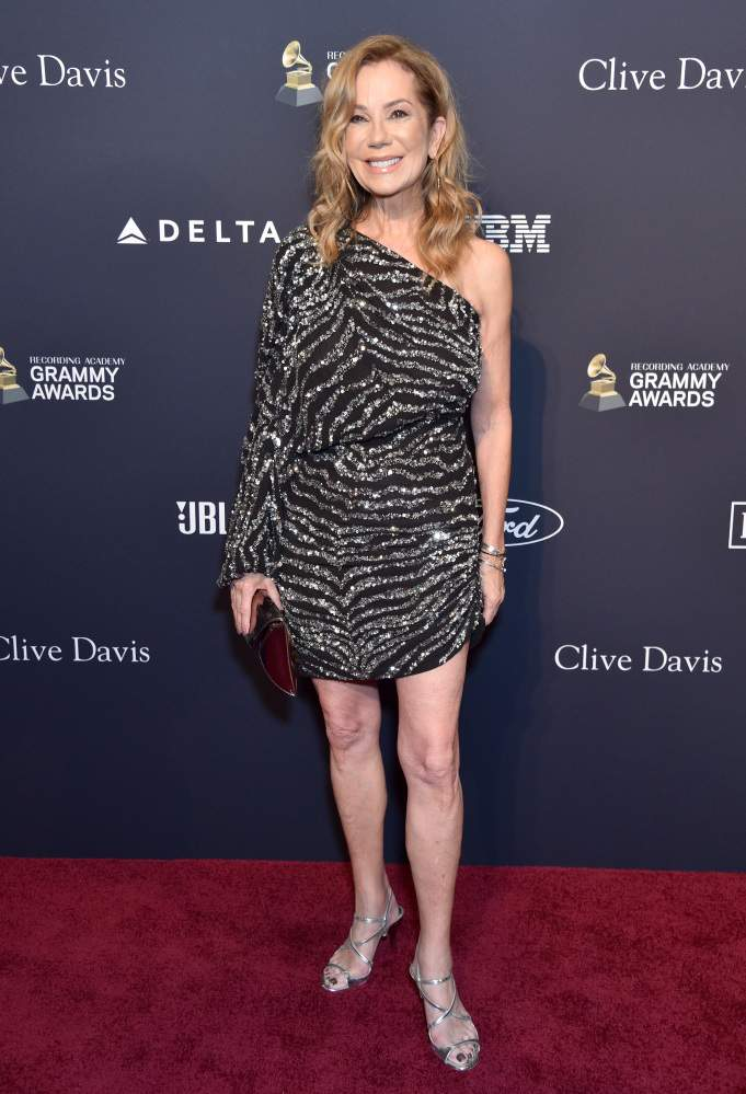 """Kathie Lee Gifford Reflects On Her """"Terrible"""" First Marriage Of 6 Years That Left Her DevastatedKathie Lee Gifford Reflects On Her """"Terrible"""" First Marriage Of 6 Years That Left Her DevastatedKathie Lee Gifford Reflects On Her """"Terrible"""" First Marriage Of 6 Years That Left Her Devastated"""