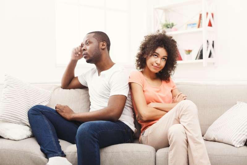 ¿Siempre te equivocas en el amor? Estos son los signos más propensos a elegir parejas incompatibles¿Siempre te equivocas en el amor? Estos son los signos más propensos a elegir parejas incompatibles¿Siempre te equivocas en el amor? Estos son los signos más propensos a elegir parejas incompatibles¿Siempre te equivocas en el amor? Estos son los signos más propensos a elegir parejas incompatibles¿Siempre te equivocas en el amor? Estos son los signos más propensos a elegir parejas incompatibles¿Siempre te equivocas en el amor? Estos son los signos más propensos a elegir parejas incompatibles