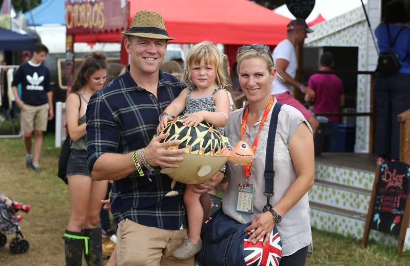 Record-Breaking Royal Baby: Zara And Mike Tindall's Second Daughter Is The Largest To Be Born  In The Royal FamilyRecord-Breaking Royal Baby: Zara And Mike Tindall's Second Daughter Is The Largest To Be Born  In The Royal FamilyRecord-Breaking Royal Baby: Zara And Mike Tindall's Second Daughter Is The Largest To Be Born  In The Royal FamilyRecord-Breaking Royal Baby: Zara And Mike Tindall's Second Daughter Is The Largest To Be Born  In The Royal FamilyRecord-Breaking Royal Baby: Zara And Mike Tindall's Second Daughter Is The Largest To Be Born  In The Royal FamilyRecord-Breaking Royal Baby: Zara And Mike Tindall's Second Daughter Is The Largest To Be Born  In The Royal Family