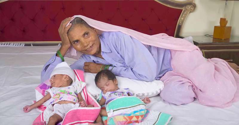 Woman Became World's Oldest Mother After Giving Birth To Twins At 70. Four Years Later, Tragedy Took Away One Of Her Beloved KidsWoman Became World's Oldest Mother After Giving Birth To Twins At 70. Four Years Later, Tragedy Took Away One Of Her Beloved KidsWoman Became World's Oldest Mother After Giving Birth To Twins At 70. Four Years Later, Tragedy Took Away One Of Her Beloved KidsWoman Became World's Oldest Mother After Giving Birth To Twins At 70. Four Years Later, Tragedy Took Away One Of Her Beloved KidsWoman Became World's Oldest Mother After Giving Birth To Twins At 70. Four Years Later, Tragedy Took Away One Of Her Beloved KidsWoman Became World's Oldest Mother After Giving Birth To Twins At 70. Four Years Later, Tragedy Took Away One Of Her Beloved Kids