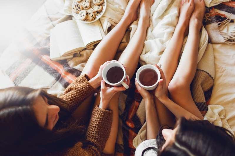 Cambio de vida a los 30: 15 decisiones saludables que toda mujer debería tomar a esta edadCambio de vida a los 30: 15 decisiones saludables que toda mujer debería tomar a esta edadCambio de vida a los 30: 15 decisiones saludables que toda mujer debería tomar a esta edadCambio de vida a los 30: 15 decisiones saludables que toda mujer debería tomar a esta edadCambio de vida a los 30: 15 decisiones saludables que toda mujer debería tomar a esta edadCambio de vida a los 30: 15 decisiones saludables que toda mujer debería tomar a esta edadCambio de vida a los 30: 15 decisiones saludables que toda mujer debería tomar a esta edadCambio de vida a los 30: 15 decisiones saludables que toda mujer debería tomar a esta edadCambio de vida a los 30: 15 decisiones saludables que toda mujer debería tomar a esta edadCambio de vida a los 30: 15 decisiones saludables que toda mujer debería tomar a esta edadCambio de vida a los 30: 15 decisiones saludables que toda mujer debería tomar a esta edadCambio de vida a los 30: 15 decisiones saludables que toda mujer debería tomar a esta edadCambio de vida a los 30: 15 decisiones saludables que toda mujer debería tomar a esta edadCambio de vida a los 30: 15 decisiones saludables que toda mujer debería tomar a esta edadCambio de vida a los 30: 15 decisiones saludables que toda mujer debería tomar a esta edadCambio de vida a los 30: 15 decisiones saludables que toda mujer debería tomar a esta edad