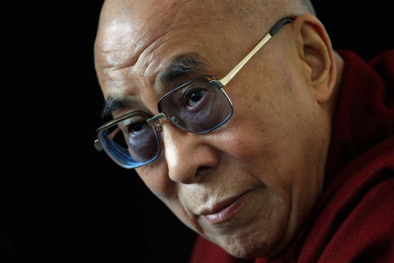 8 Best Dalai Lama's Quotes About Life Full Of Love And Wisdom
