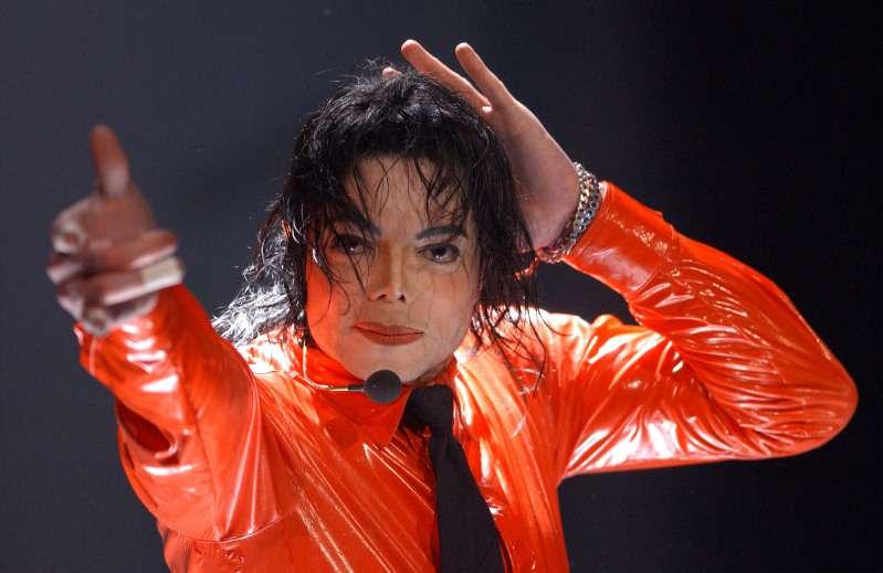 Michael Jacksons Musik wurde als Reaktion auf die Vorwürfe im Doku-Film 'Leaving Neverland' von den Abspiellisten vieler Radiostationen entfernt