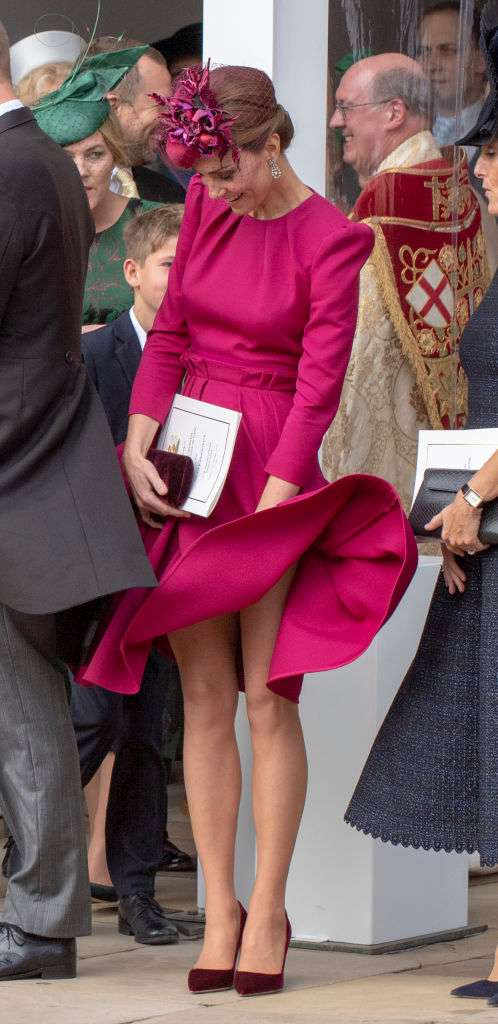 Kate Middleton Wears A Matching Outfit To The Queen's For Easter, And It Is Not The First TimeKate Middleton Wears A Matching Outfit To The Queen's For Easter, And It Is Not The First TimeKate Middleton Wears A Matching Outfit To The Queen's For Easter, And It Is Not The First TimeKate Middleton Wears A Matching Outfit To The Queen's For Easter, And It Is Not The First Timekate middleton dresses