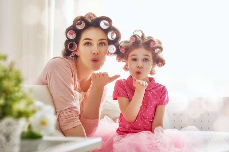 15 Things To Tell Daughters Before It's Too Late
