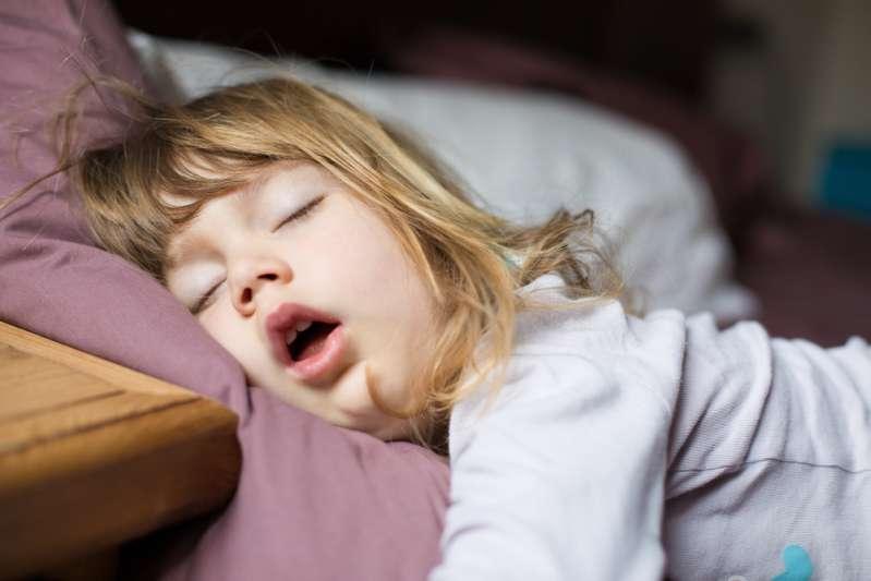 Мамам на заметку: до какого возраста ребенку нужно спать днем?Мамам на заметку: до какого возраста ребенку нужно спать днем?Мамам на заметку: до какого возраста ребенку нужно спать днем?Мамам на заметку: до какого возраста ребенку нужно спать днем?Мамам на заметку: до какого возраста ребенку нужно спать днем?