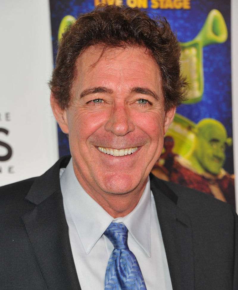 More Than A Crush: 'Brady Bunch' Star Barry Williams Was Madly In Love With His TV Mom Florence HendersonMore Than A Crush: 'Brady Bunch' Star Barry Williams Was Madly In Love With His TV Mom Florence HendersonMore Than A Crush: 'Brady Bunch' Star Barry Williams Was Madly In Love With His TV Mom Florence HendersonMore Than A Crush: 'Brady Bunch' Star Barry Williams Was Madly In Love With His TV Mom Florence HendersonMore Than A Crush: 'Brady Bunch' Star Barry Williams Was Madly In Love With His TV Mom Florence Henderson